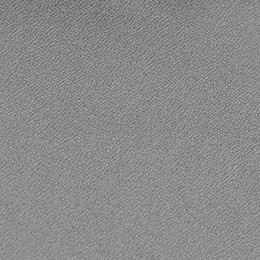CAT-24 Medium Gray
