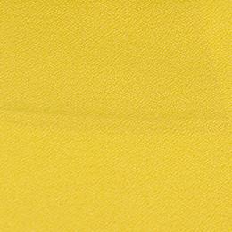 CAT-09 Yellow