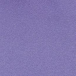 CAT-18 Pale Violet