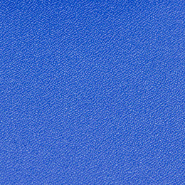 CAT-28 Royal Blue