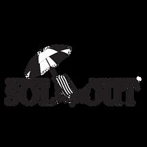 Logosol-out-01.png