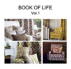 BOOK of 1-01.jpg