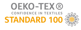Oeko-tex_STANDARD_100_EN_CMYK_website-76