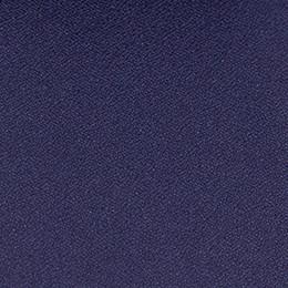 CAT-31 Dark Blue