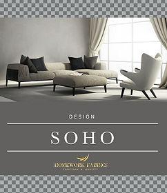 หน้าปก SOHO_edited.jpg