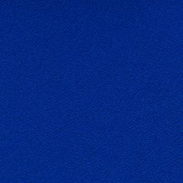 CAT-29 Navy Blue