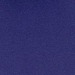 CAT-30 Midnight Blue