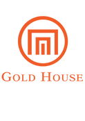LogoGH NEW ไม่มีhappyhome-01.png
