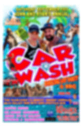 dj_galaxy_car_wash.jpg