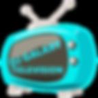 WEBSITE%20TV_edited.png