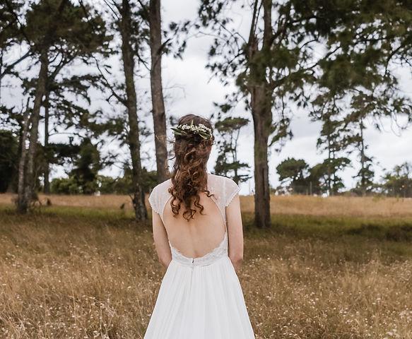 Bride%20in%20Woods_edited.jpg