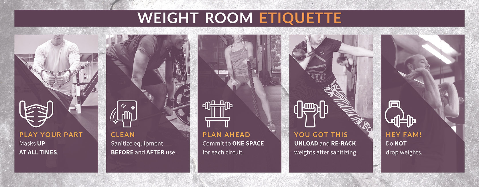 Weight Room Etiquette - SMALL.jpg