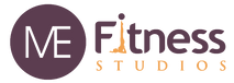 MEFitnessLogo_NewColors2020.png