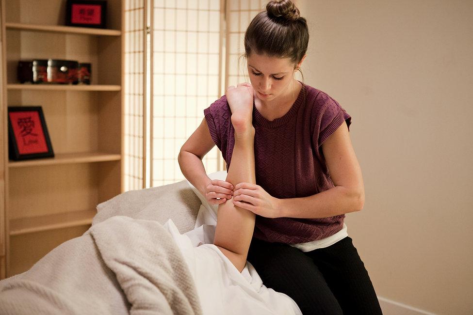 mefitness_massage_618.jpg