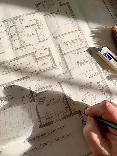 Drafting plans_edited.jpg