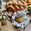 Thumbnail: Autumn Wreath