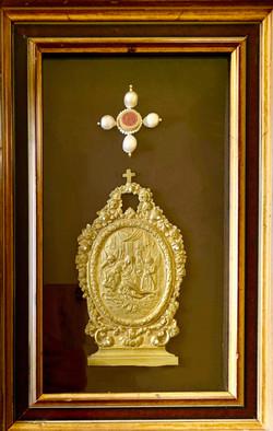 'La Pietà'