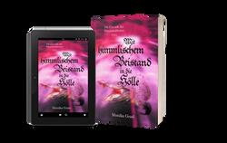 Die Chronik der Dämonenfürsten-Teil4: Mit himmlischem Beistand in die Hölle