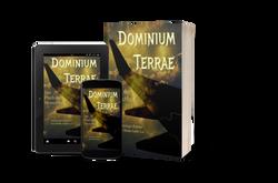 Dominium Terrae - Der Fluch der Menschheit