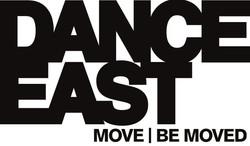 DanceEast-cutout
