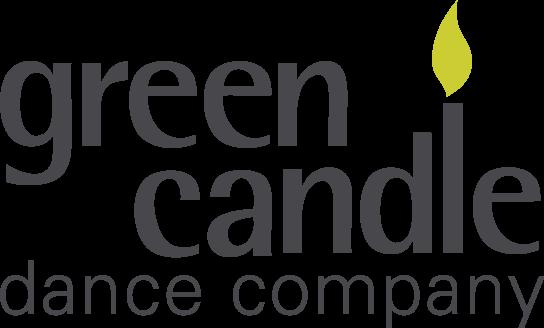greencandledance