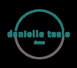 DT1-logo-colour