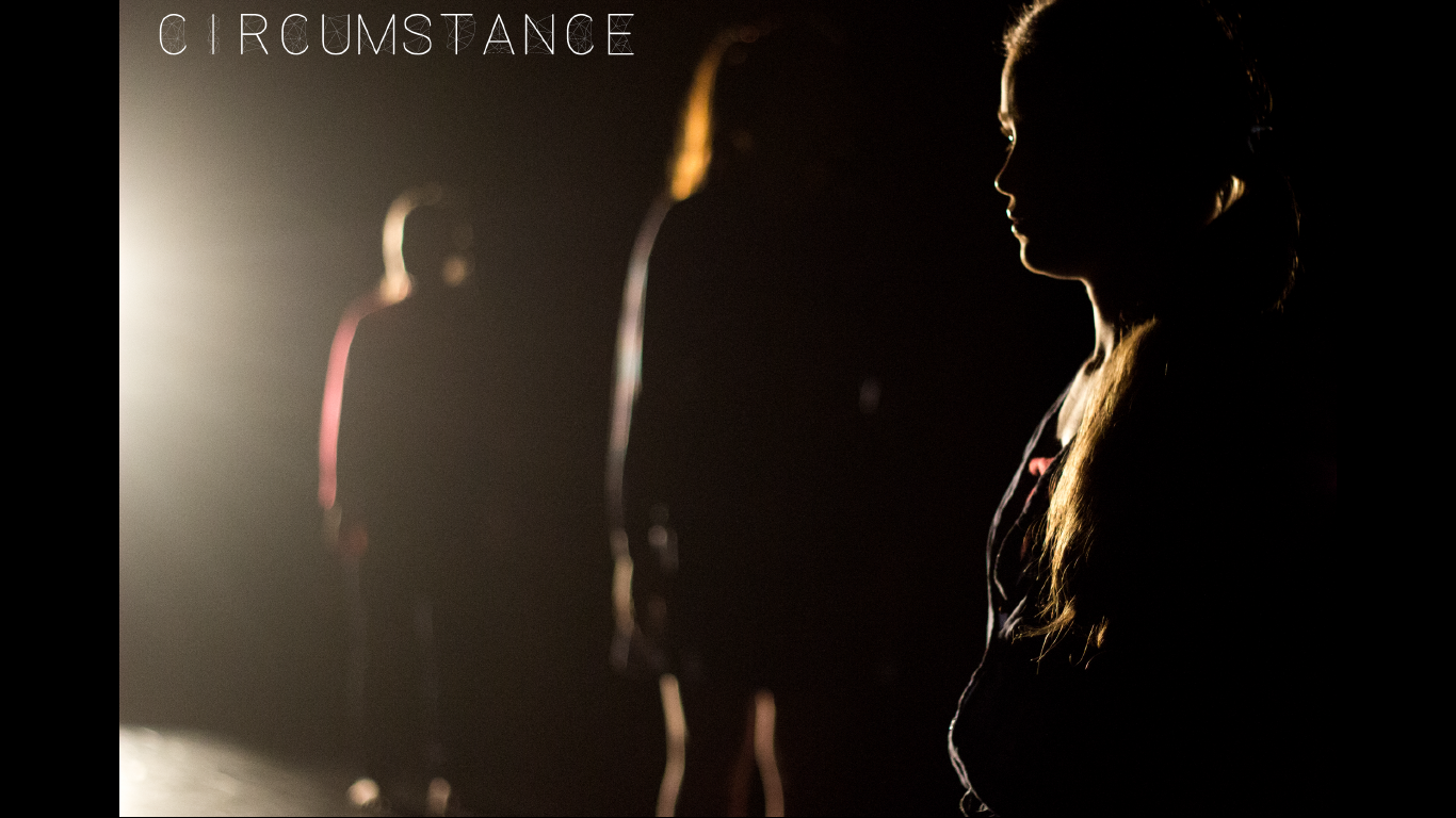 'Circumstance'