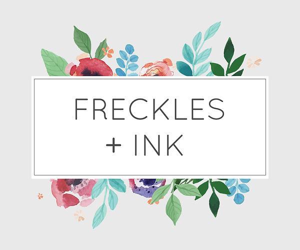 FRECKLES - LOGO.jpg