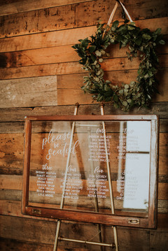 jennandbradsweddingdetailphotos-88.jpg