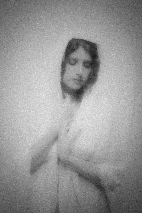 Sri Michael Owens, 2017 Retreat, The Divine Feminine, Part One