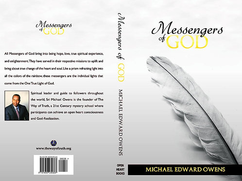 Messengers of God - pdf format