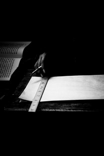 Book Scholar