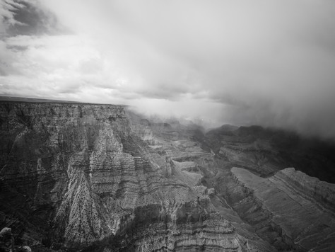 Grand Canyon Two