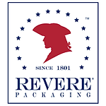Revere Packaging Logo 2.png