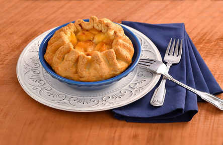 colonial-apple-pie_RET.jpg