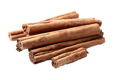 Cinnamon 4.psd VECTOR.png