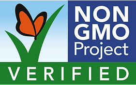non-gmo-project-verified 2.png
