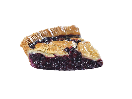 Blueberry_HIRES.png VECTOR.png