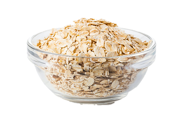 Oats 5.png VECTOR.png
