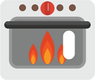Oven%20Icon%20VECTOR_edited.png