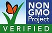 11111non-gmo-project-verified-1450x2005-