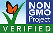 11111non-gmo-project-verified-1450x2005-
