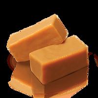 Caramel 4.png