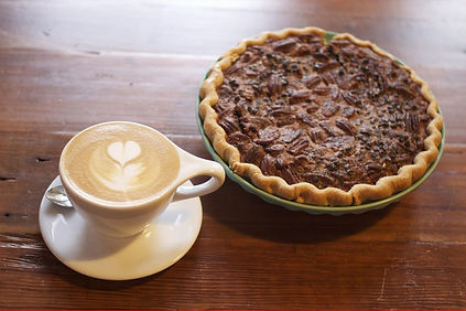 Coffee and Pie Pairing.jpg