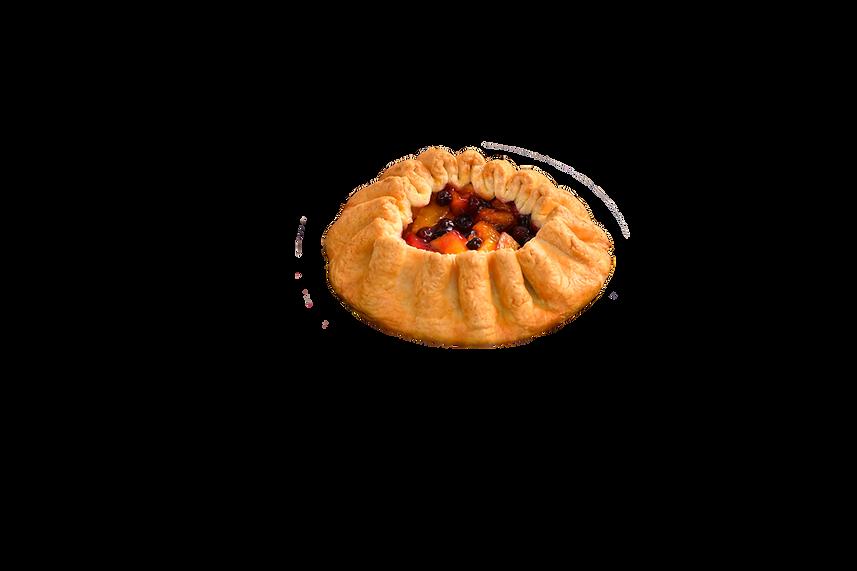 peach-blueberry-colonial-pie_RET.pngVECT