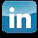 Linkedil Logo.png