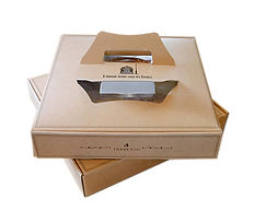 Packaging Custom Pie Box.jpg