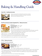 Baking & Handling Inst_2020_LO2-1-2.png2