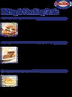 Baking & Handling Inst_2020_LO2-1-1.png