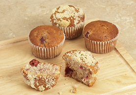Muffins%20VECTOR_edited.png